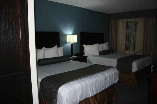 Photo of BEST WESTERN PLUS Orange County Vidor