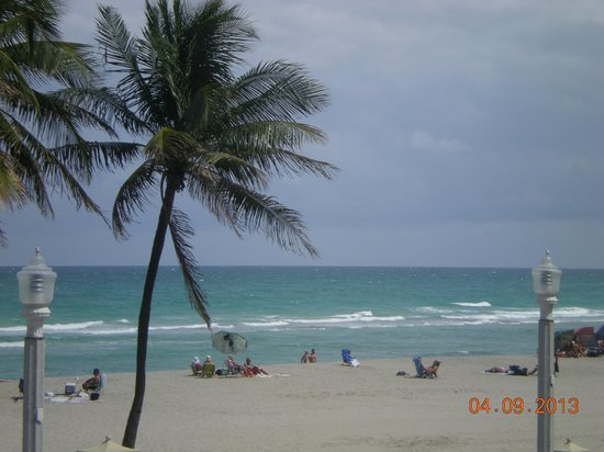 写真Hollywood Beach Tower枚