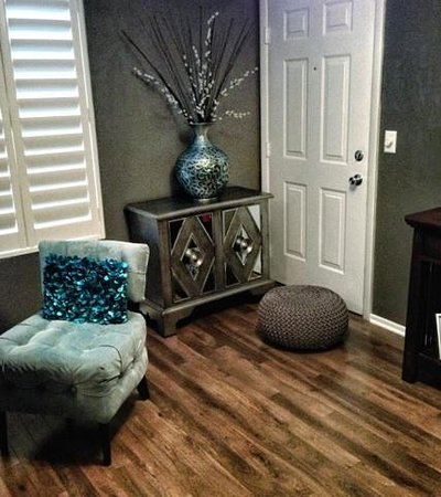 Natural Bliss Boutique Spa
