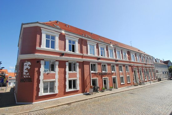 Photo of Best Western Hotel Herman Bang Frederikshavn