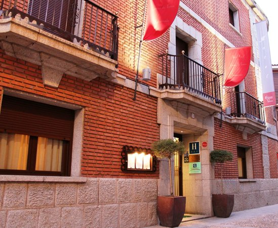Photo of Casona de Torres Hotel Mondejar