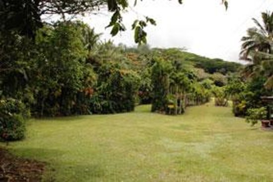 Highland Paradise Cultural Centre- Day Tours