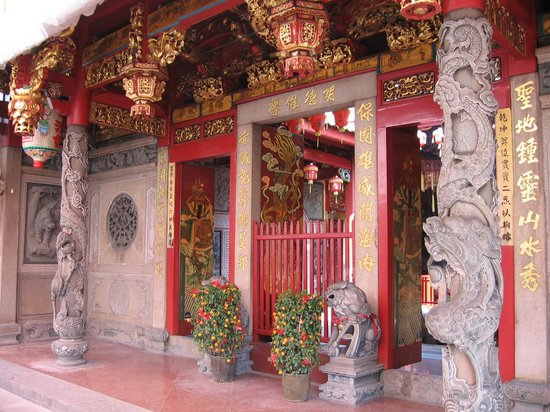 Tan Si Chong Chu Temple Singapore Map,Map of Tan Si Chong Chu Temple Singapore,Tourist Attractions in Singapore,Things to do in Singapore,Tan Si Chong Chu Temple Singapore accommodation destinations attractions hotels map reviews photos pictures