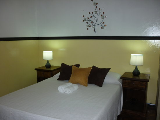 Cala Inn Bed & Breakfast Hotel: Double Room