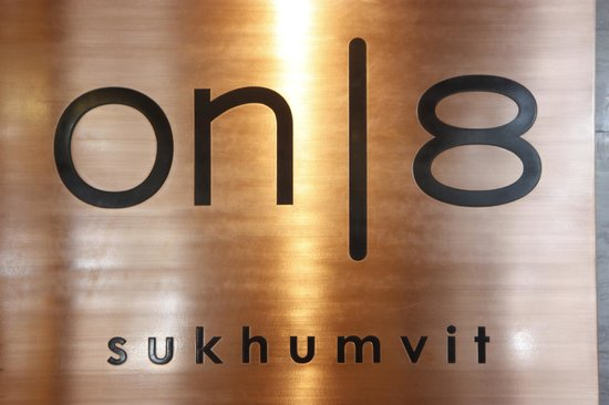 On8 Sukhumvit: On*
