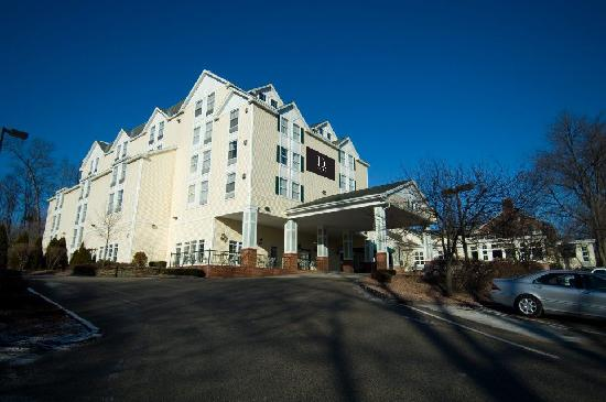Photo of Country Inn & Suites Holyoke