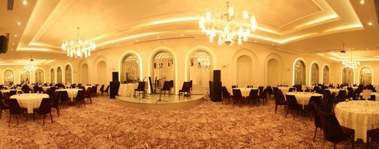 Standart oda picture of gold majesty hotel bursa for S dugun salonu bursa
