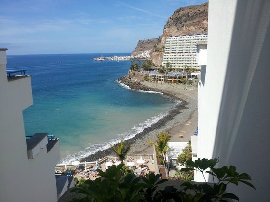sweet princess gran canaria was ist fisten
