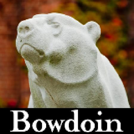 BEST WESTERN PLUS Brunswick Bath: Bowdoin College