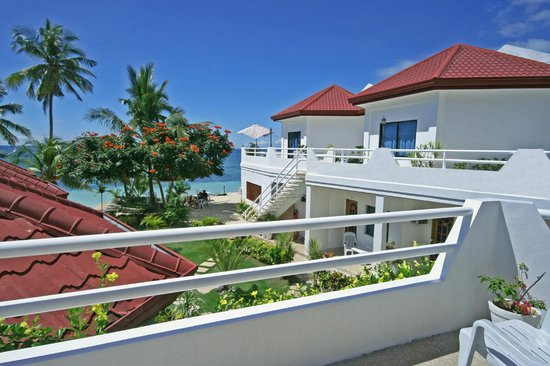 Photo of Isis Bungalows Panglao