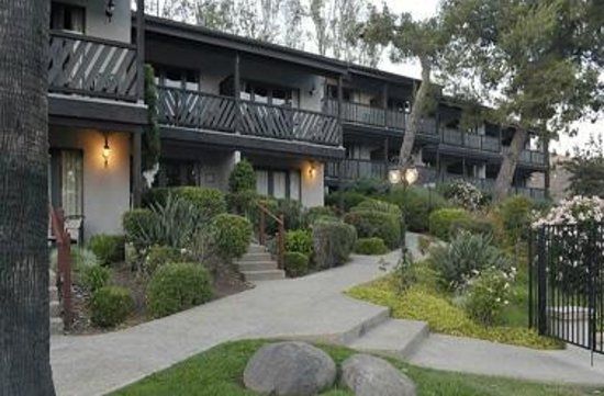 Photo of Castle Creek Inn Resort Hotel and Spa Escondido