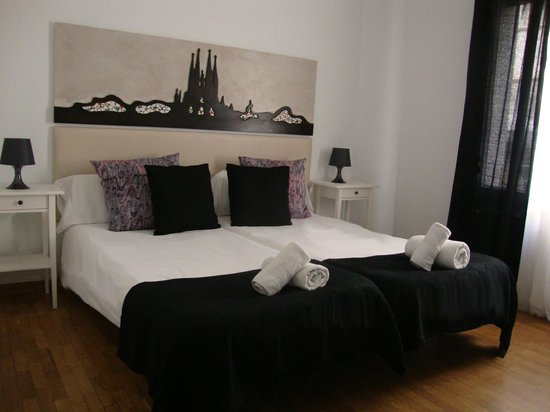 Photo of Petit Hotel Barcelona
