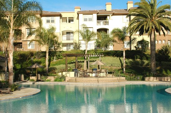 ‪Sonoran Suites of San Diego‬