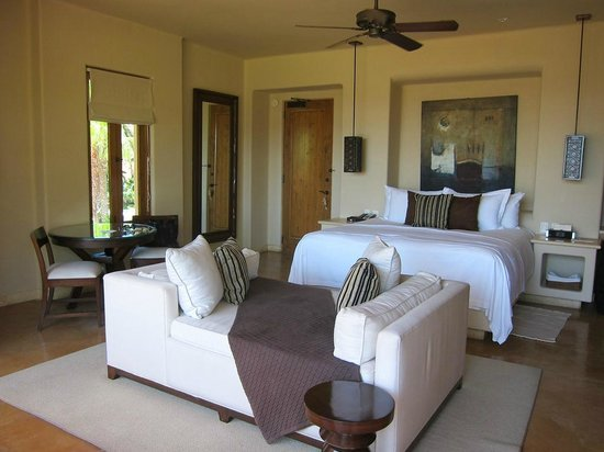 Esperanza - An Auberge Resort: Suite 25