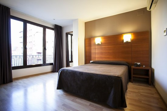 Photo of Hotel Via Augusta Barcelona
