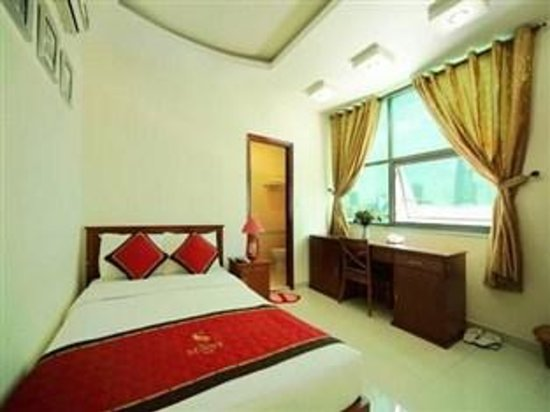 Photo of Sunny Hotel Ho Chi Minh City