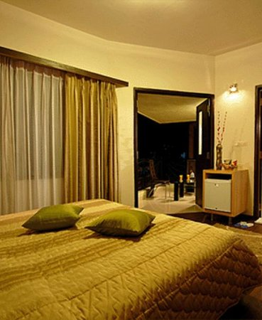 Photo of Corporate Stay Hotel Bangalore