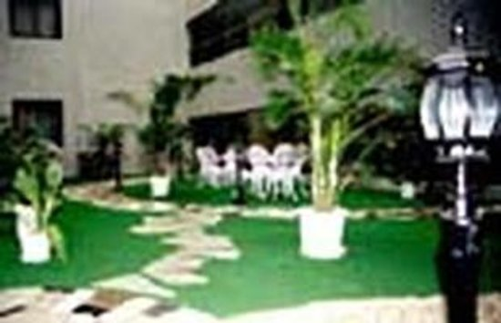 Photo of Egret Hotel Nanjing
