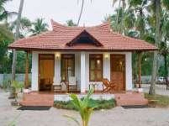 Alleppey Eco Village Stay