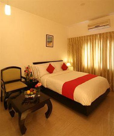 Photo of Noons Guest House Calangute