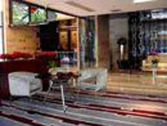 Haifan Hotel