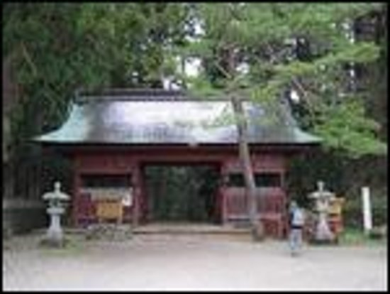 Ryokan Bentenkaku