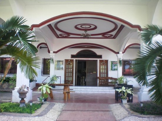 Photo of Image Palace Hotel Roxas City