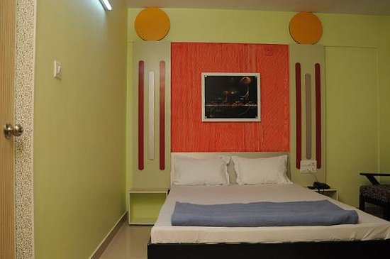 Hotel Gomti