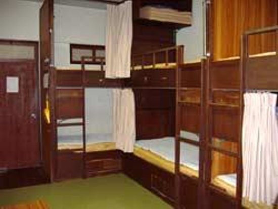 Photo of Osakafu Hattori-Ryokuchi Youth Hostel Toyonaka