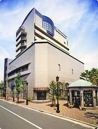Photo of Hotel Dai-ichi Sakai