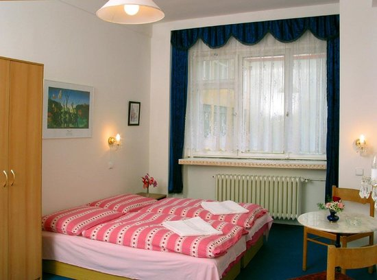 Photo of Hostel Manhattan Prague