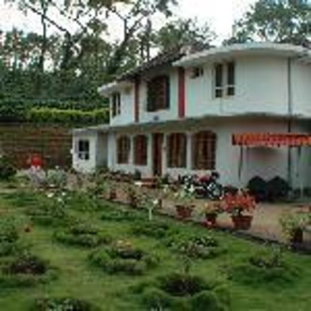 Serene Home (Manchalli, India) - Guest house Reviews - TripAdvisor