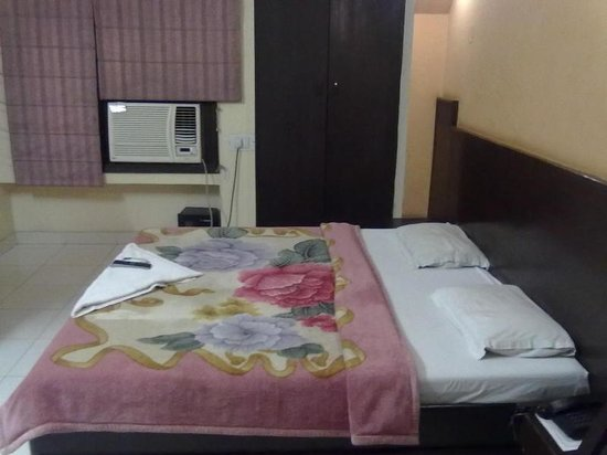 Payal Hotel
