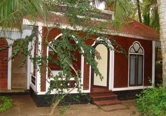 Photo of Holiday Home Resort Thiruvananthapuram (Trivandrum)