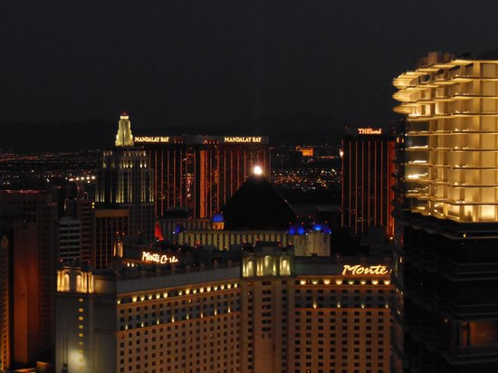 Phone number for paris hotel in las vegas for Hotel paris telephone