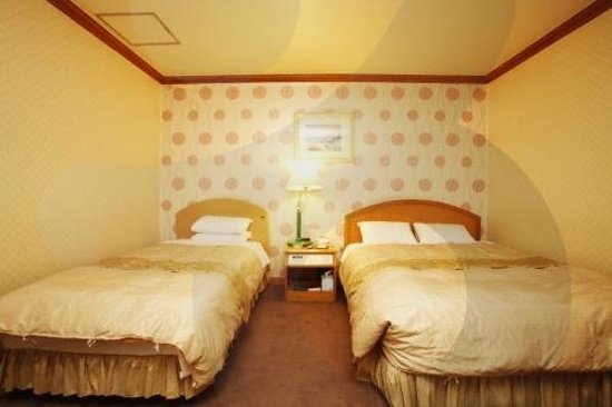 Photo of Hotel Pupyong Incheon