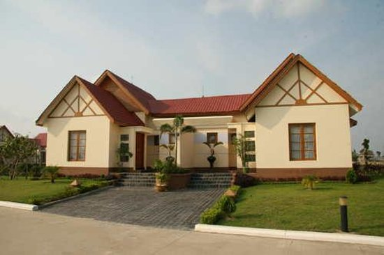 Naypyidaw hotels
