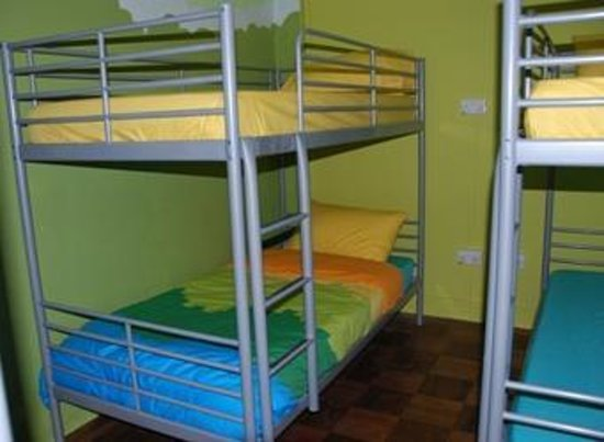 Photo of Welcome Inn Backpackers Hostel Singapore