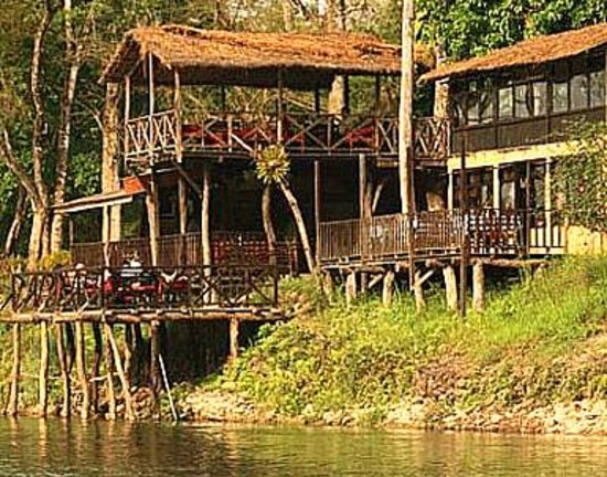 Photo of Island Jungle Resort Royal Chitwan National Park