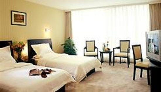 Maple Business Hotel