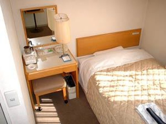 Photo of Hotel Mates Ageo