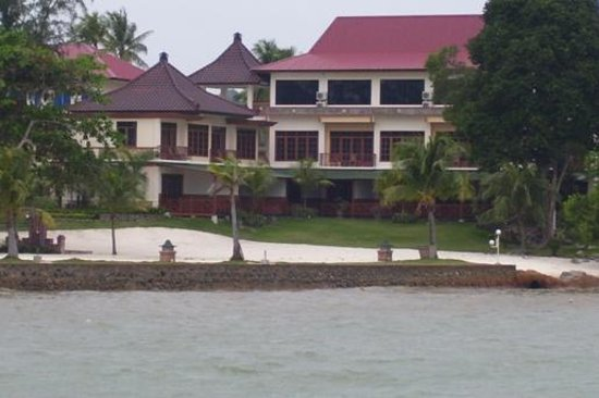 Photo of Bintan Agro Resort Tanjungpinang