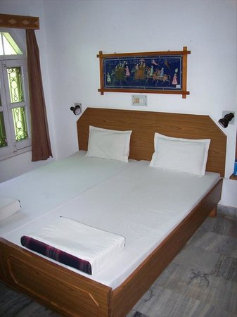 Uma Guest House