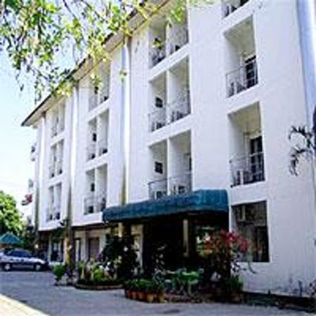Photo of Chiangmai S.P. Hotel Chiang Mai