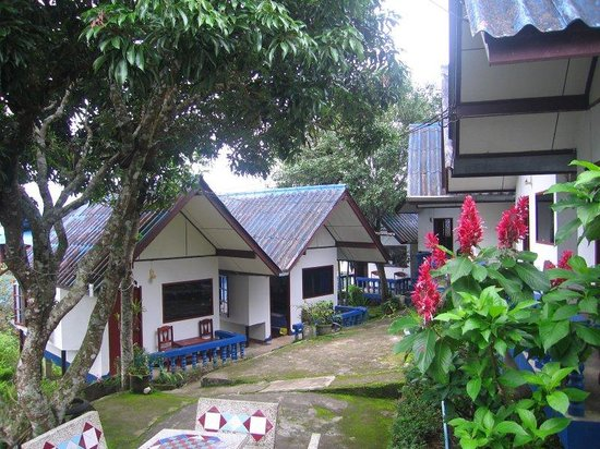Photo of Shinsane Guest House Chiang Rai