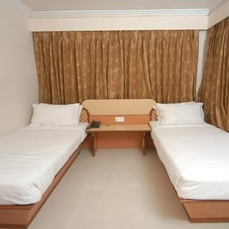 Photo of Epsilon The Hotel Ahmedabad