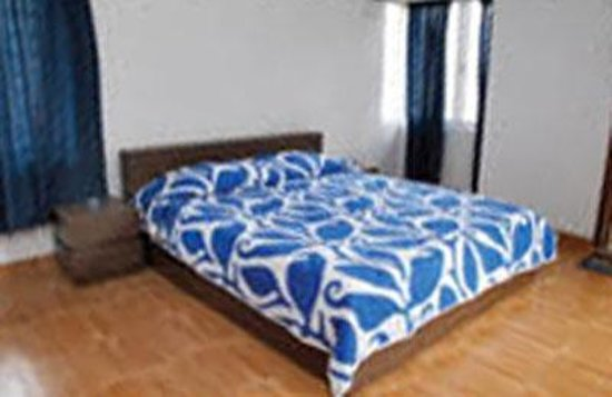 alojamientos bed and breakfasts en Gazipur