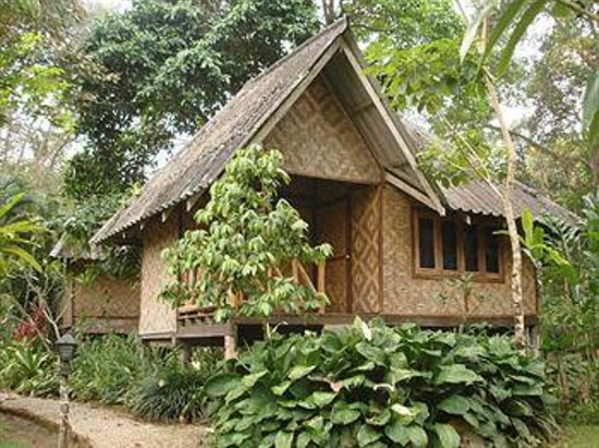 Photo of Baan Khao Sok Surat Thani
