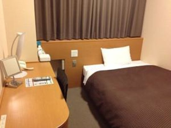 Photo of Business Hotel Shinmei Nagoya