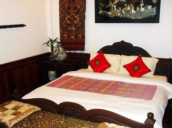 Chitlatda 2 Guesthouse